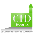 CID EVENTS